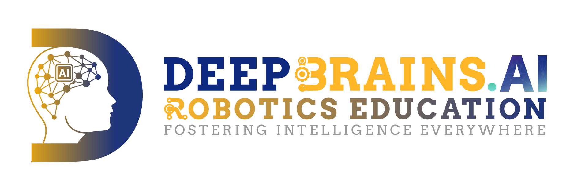 DeepBrains AI & Robotics Inc.
